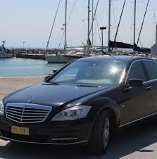 We give to affordable price in taxi services to Athens Airport. You can visit us online and also book your taxi to Athens Airport. Athens Airport, Taxi, Transportation, Greece, Tours, Book, Greece Country, Books, Libros
