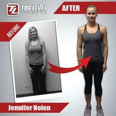 Jennifer NolenNaperville Boot Camp, Fitness and Personal Trainers | Naperville Boot Camp, Fitness and Personal Trainers