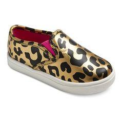 Cr TG Sneakers