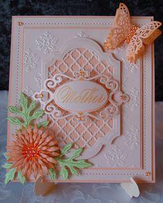 24 Birthday Cards For Mom Ideas Birthday Cards For Mom Birthday Cards Cards