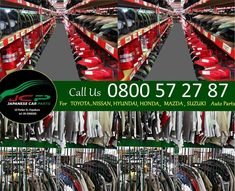 JCP Car Parts is the best seller of Car Parts Auckland. Buy low-priced Auto parts with high quality from JCP Car Parts in Auckland. Sell Used Car, Buy Used Cars, Car Buying Tips, Used Car Parts, Car Buyer, Aftermarket Parts, Japanese Cars, Fast Cars, Old Cars