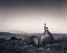 Africa / Darran Rees | AA13 – blog – Inspiration – Design – Architecture – Photographie – Art
