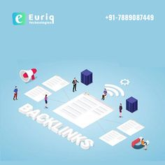 SEO experts in Chandigarh: Euriq Technologies is a Digital Marketing Company based in Chandigarh. Our aim is to promote your businesses digitally and provide you an innovative way of doing business. Euriq gives the best SEO services and helps you to come on top ranks in the internet world. Best Seo Services, Best Seo Company, Promote Your Business, Chandigarh, Digital Marketing, Internet, Technology, Top, Tecnologia