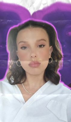 Millie Bobby Brown, Stranger Things 4, Bobby Brown Stranger Things, Casting Girl, Lip Gloss Homemade, Browns Fans, Idole, Mode Style, Bobbi Brown