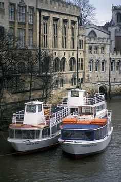 York River Cruise! So romantic!