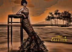 MAJESTIC Glitter & Glitter Poses - GP at Penumbra Shop: http://maps.secondlife.com/secondlife/zanze%20two/111/47/2015