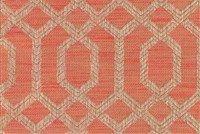 6919521 PARKERSON APRICOT Jacquard Fabric