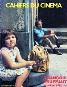does na ddim byd yn digwydd heno Francois Truffaut, Dennis Hopper, Screen Test, The Searchers, Great Films, Filmmaking, Actors, Movie Posters, France