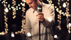 I'll Be Home For Christmas - Jadon Lavik Music Video