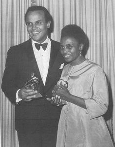 Who Is Miriam Makeba   AFRICAN EXCELLENCE: GOOGLE CELEBRATES MIRIAM MAKEBA'S UNIVERSALISM ...