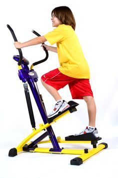 41 best elementary exercise equipment images  no