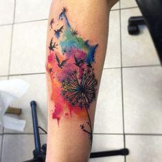 die 9 besten bilder von tattoo pusteblume tattoo inspiration drawing tattoos und faerie tattoo