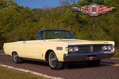 1966 Mercury Q-code Convertible Chrysler Convertible, Mercury, Dream Cars, Classic Cars, Coding, Passion, Vintage Cars, Classic Trucks, Programming