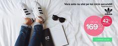 FashionUP! - Magazin haine online, incaltaminte online, accesorii pentru femei barbati copii