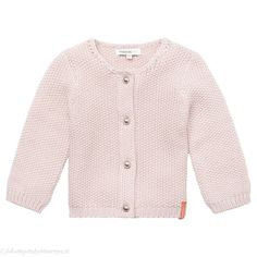Available in sizes 44 to Check out Noppies' unique range. Blush, Babe, Unique, Sweaters, Fashion, Summer Time, Knit Jacket, Cowl, Jackets