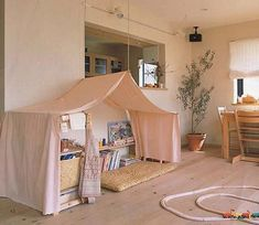 Outstanding Small Space Kid's Playroom Ideas You Need to Check Out mybabydoo.c… Outstanding Small Space Kid's Playroom Ideas You Need Play Spaces, Kid Spaces, Small Spaces, Space Kids, Small Playroom, Playroom Ideas, Playroom Seating, Modern Playroom, Rooms Decoration
