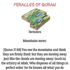 Muslim Quotes, Religious Quotes, Islamic Quotes, Quran Pak, Islam Quran, Quran Verses, Quran Quotes, Miracles Of Quran, Islam And Science
