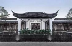 十里风荷, Hangzhou, Zhejiang, China / gad