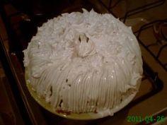 Marshmallow fácil para confeitar sem emulsificante