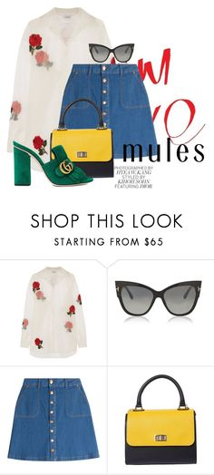 """the 70's head 