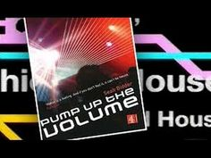If you've ever been clubbing, this History of House Music is a must see. Starting out with the funky disco days of 70s New York, it goes in-depth and tells h...