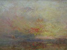 Turner 7
