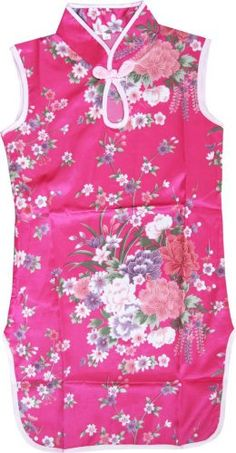 a7d4c6bfa520 11 Best Chinese Babies images | Chinese babies, Kids outfits, Babies ...