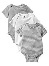 Baby Clothing: Baby Girl Clothing: First Favorites | Gap