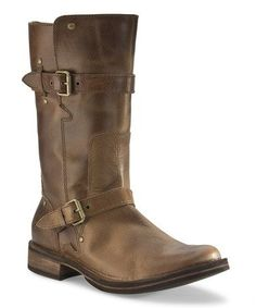 ugg boots rain  #cybermonday #deals #uggs #boots #female #uggaustralia #outfits #uggoutlet ugg australia Take a look at this Fawn Gillespie Boot by UGG® Australia on  today! ugg outlet