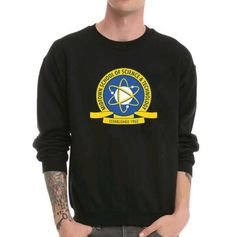 Tom Holland midtown school of science and technology sweatshirt spiderman homecoming