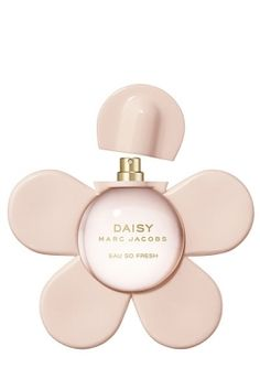 ♔ Limited Edition Daisy Eau So Fresh by Marc Jacobs