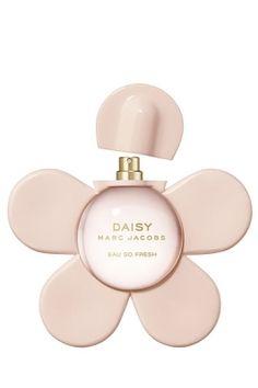 ♔ Limited Edition Daisy Eau So Fresh by Marc Jacobs