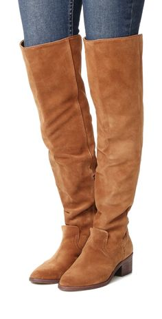 80827754267 Dolce Vita Kitt Over the Knee Boots