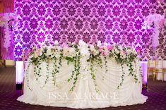 Decoratiuni nunta si aranjamente florale naturale din bujori, orhidee si hortensia Tapestry, Wedding Dresses, Home Decor, Tapestries, Bridal Dresses, Homemade Home Decor, Bridal Gowns, Wedding Gowns, Weding Dresses