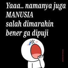 bener hehhe Word Play, Just Smile, Laugh Out Loud, Sarcasm, Haha, Funny Quotes, Jokes, Thankful, Coding