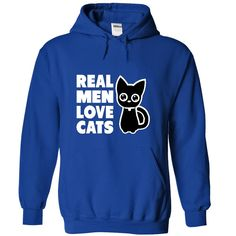 Check out all cat lover shirts by clicking the image, have fun :)