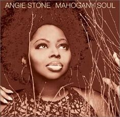 Angie Stone ft Calvin Richardson - More Than A Woman Angie Stone ft Calvin Richardson - More Than A Woman Soul Music, My Music, The O'jays, Acid Jazz, Neo Soul, Music Film, Beautiful Songs, Female Singers, Kinds Of Music