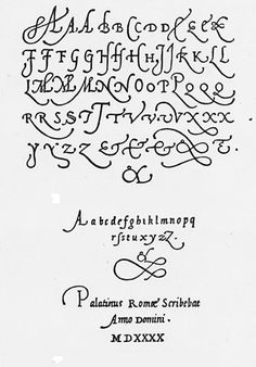 Classificazioni stilistiche at Giò Fuga Type Calligraphy Types, Calligraphy Letters, Caligraphy, Arabic Calligraphy, Cursive, Alphabet, Blog, Doodles, Typography