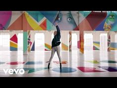 Tori Kelly - Don't You Worry 'Bout A Thing - YouTube