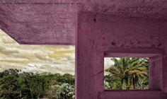 https://flic.kr/p/HiFc1K   INHOTIM . May 2016  22   Inhotim, Museo y parque ecologico natural. Brumadinho, Minas Gerais. Fotografia: Artexpreso . Rodriguez Udias . *Photochrome Artwork Edition / BH, Brasil . May 2016 .. Website: rodudias.wix.com/artexpreso #Inhotim #artexpreso #photochrome #minasgerais #soubh