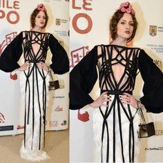 Iulia Albu Dress Me Up, Egypt, Couture, Dresses, Style, Fashion, Vestidos, Swag, Moda