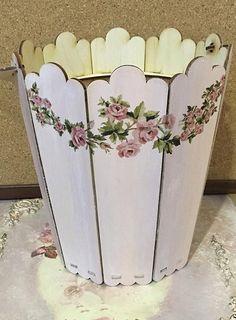 Rustic Wedding Girl Basket. Wedding flower basket. Wedding centerpiece decoration. Light Pink Roses Basket. Personalized Wedding Keepsake  #decoupage #wedding #etsy #etsyhome #etsylove #etsysale #etsysale #etsyshop #etsydecor #etsyfinds #etsygifts #etsystore #etsyforall #etsyhunter #etsyseller #etsywedding #etsyhandmade #etsyshopowner #etsyundiscovered #unique #handmadeisbetter #shopsmall #gifts #weddinggift #handmadegift