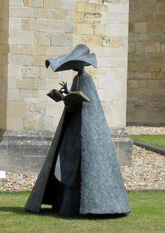Philip Jackson - Guided Missal