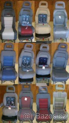 vw sharan,seat alhambra,ford galaxy sedacky,sedadla - 1