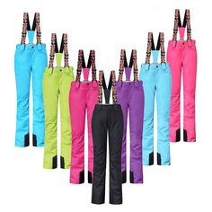 Hiking Pants – Page 7 – Hiking Pro Hiking Jacket, Hiking Pants, Hiking Clothes, Hiking Store, Fishing Shoes, Winter Outfits, Summer Outfits, Hiking Accessories, Hiking Fashion