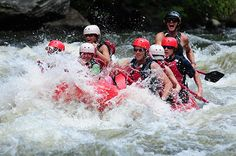 106 best upper river rafting images on pinterest in 2019 rh pinterest com