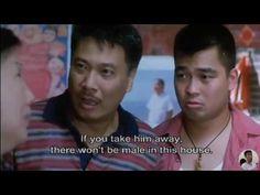 Phim Hành Động Chung Tử Đơn   Hắc Hiệp Đại Chiến Thần Bài HD  Thuyết Minh
