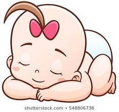 Vector Illustration Cartoon Baby Sleeping stock images in HD and millions o. Find Vector Illustration Cartoon Baby Sleeping stock images in HD and millions o., Find Vector Illustration Cartoon Baby Sleeping stock images in HD and millions o. Sleep Cartoon, Baby Cartoon Drawing, Baby Drawing, Cartoon Drawings, Cute Cartoon, Cartoon Boy, Clipart Baby, Sleep Pictures, Baby Pictures