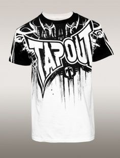 bef4e0b05f54 54 Best Tapout images in 2013 | Ufc, Men clothes, Animales
