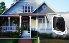 The Protection Pros provides articles with tips and information about the latest surveillance cameras and security products and nanny cams on the market today.
